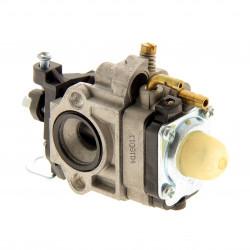 Carburateur débroussailleuse Alko FRS 4125 et FRS 410