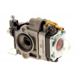 Carburateur débroussailleuse Alko BC 4125 et BC 260 (B, B-S, L)