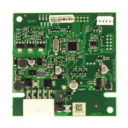 Carte de station de charge Automower 305/308, Gardena R 38 Li, R 45 Li, R 50 Li, R70 Li et R 80 Li