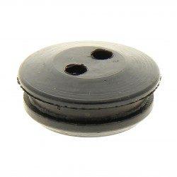 Joint rondelle caoutchouc pour durite essence Mac Allister MHTP 245