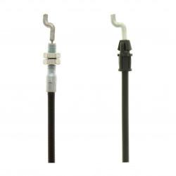 Cable de traction pour autoportée Greataland 196T 65-61