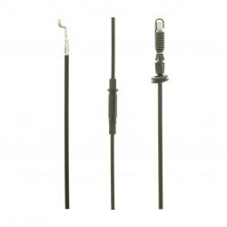 Cable traction tondeuse Alko Silver Premium 470 / 474 / 520 / 524