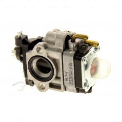 Carburateur débroussailleuse Alpina B 44 et B 44 D