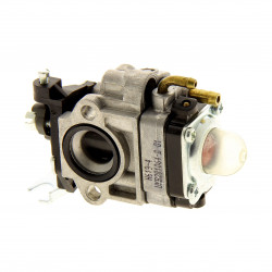 Carburateur débroussailleuse Mac Allister MBC 427, MBCP427