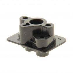 Entretoise de carburateur débroussailleuse Lawnmaster PBT 4346