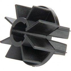 Bague de roue avant tondeuse Murray MXMX 625 E, MXTH 675 EX