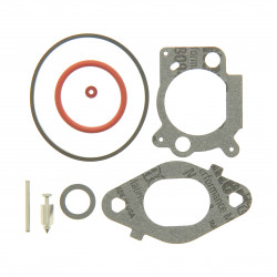 Kit joint carburateur Briggs Stratton 800 Series, 850 Series, 875 Series, 950E Series