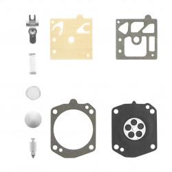 Kit carbu Stihl pour FS 360, 420, 500 et 550