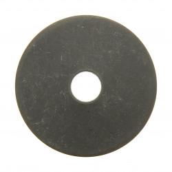 Rondelle de lame pour tondeuse de fabrication GGP