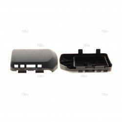 Couvercle filtre à air Subaru EA190V