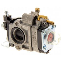 Carburateur débroussailleuse Alko FRS 45/35 et BC 4535