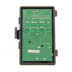 Carte electronique pour autoportée GGP SD 98, SDX 98, SD 108, SDX 108