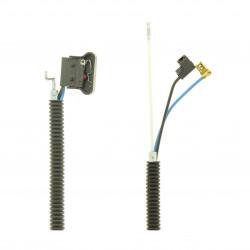 Cable de gaz Stihl FS 310