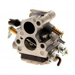 Carburateur tronçonneuse Mc Culloch CS340 et CS 380