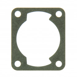 Joint de cylindre débroussailleuse Alpina TB 250 J