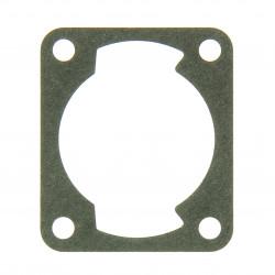 Joint de cylindre pour débroussailleuse GGP TB 250 JD