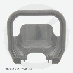 Poignée protection taille haie Gardena EHT Vario, THS 42 et THS 400