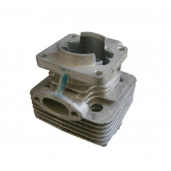 Cylindre débroussailleuse TB 320 D