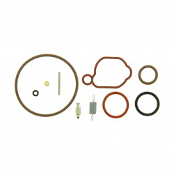 Kit carburateur Briggs 08P502, 09P602, 09P702, 093J02, 103M, 104M