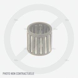 Cage à aiguilles pignon tronçonneuse MTD GCS 25/30 T