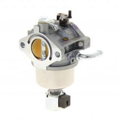 Carburateur Briggs Stratton Powerbuilt 4155 (avec solenoide sous la cuve)