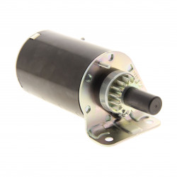 Demarreur Briggs Stratton M44, Intek 7160 / 7180 / 7200 / 7220 / 8230 / 8240