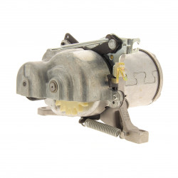 Demarreur moteur Briggs Stratton Intek 60 OHV, Intek Edge 60 OHV, Intek Storm