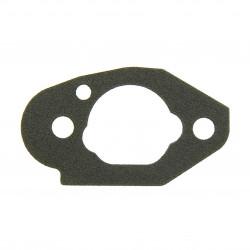 Joint de filtre à air pour moteur Honda GCV160, GCV135, GCV190