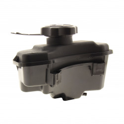 Reservoir Briggs Stratton 650EXi Series, 675EXi Series OHV, 675iS-Series OHV INSTART