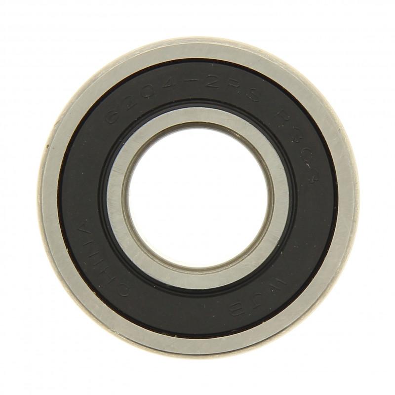 roulement de roue pour tondeuse id tech sworn greatland et trimma 190cc. Black Bedroom Furniture Sets. Home Design Ideas