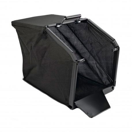toile de bac pour tondeuse gazon murray mxth675ex 190cc. Black Bedroom Furniture Sets. Home Design Ideas