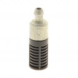 Crepine de pompe à huile pour tronçonneuse Stihl de MS 170 à MS 280