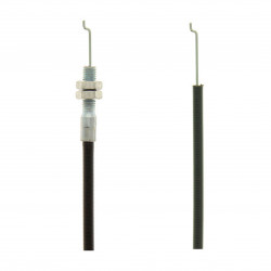 Cable accelerateur pour autoportée Greatland 196T 65-61
