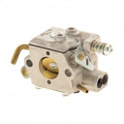 Carburateur tronçonneuse Id tech 4645, TR IDT N 46/45 CH BO, IDTECH 42cc 40 cm