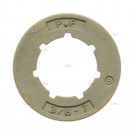 Pignon de tronçonneuse Sworn TRC 46 CH BOX, TRC 45/45 CH BO, SG TRC 5045 CH