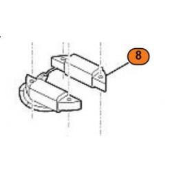 Alternateur pour moteur Viking EVC 4000