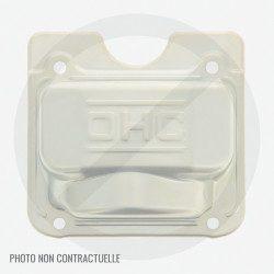 Cache culbuteur moteur Loncin OHC - OHV
