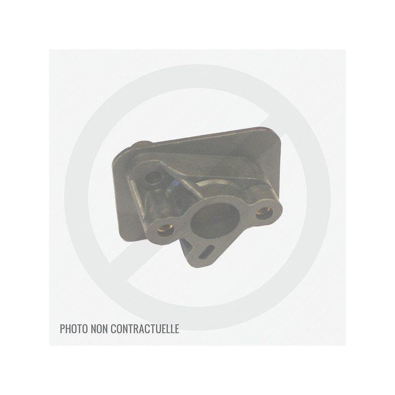 kit joint carbu et protection thermique moteur ggp wbe0704 190cc. Black Bedroom Furniture Sets. Home Design Ideas