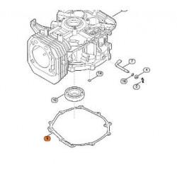 Joint bas moteur pour Viking EVC 4000