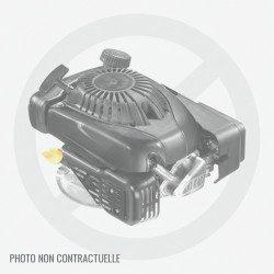 Moteur de remplacement Viking EVC 200.0