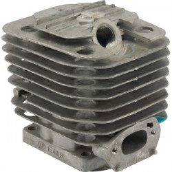 Cylindre tronçonneuse Alpina A4000, C 41 et C 41 T