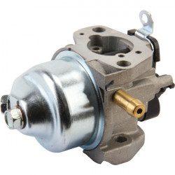 Carburateur Alko Pro 140 QSS