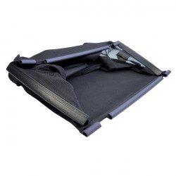 Toile de bac pour autoportée Mastercut et MTD 76 cm