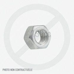 Ecrou de fixation roue Gardena PowerMax Li 40/41