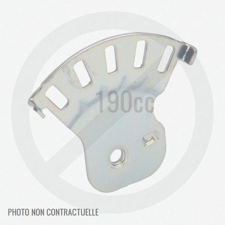 Selecteur de hauteur pour tondeuse Gardena PowerMax Li 40/41