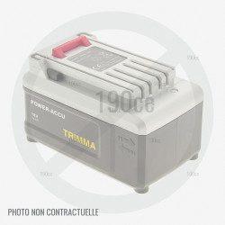 Batterie pour tondeuse Viking MB 650.0 VE