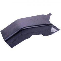 Goulotte ejection pour plateau MTD 76 cm ou 30 pouces
