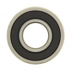 Roulement de roue tondeuse Auchan E400, T1700, Flymo FL46 C et QS5160HW