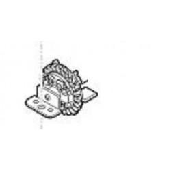 Pignon de regulateur pour moteur Viking EVC 200.0