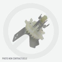 Pignon de regulateur moteur GGP RM45, WBE0701, WBE0702